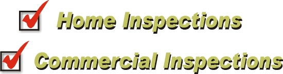 Home Inspections, Palm Coast, Florida