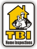 Home and Comercial Inspections in Florida